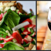 Buzz: Wednesday Night Whinos at The Gables at Chadds Ford