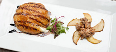 Giveaway: Win Two Seats to The Gables June Wine Dinner
