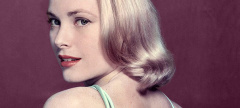 From Philadelphia to Monaco: Grace Kelly — Beyond the Icon