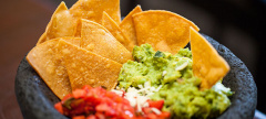 Giveaway: Win a $100 Gift Certificate to Verdad Restaurant and Tequila Bar