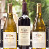 Giveaway: Win Two Seats to The Gables at Chadds Fords' November Wine Dinner