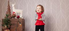 Buzz: ME Photo and Design's Holiday Studio Portraits