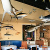 Giveaway: Win Two Seats to Big Fish Grill's Women's Wine Dinner
