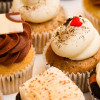 Giveaway: Win a Yummy Gift Certificate to Royersford's ICED by Betsy