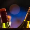Big Fish: February Women and Wine Dinner