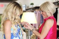 Buzz: Shipley Shops 2017