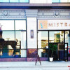 Giveaway: Win a $100 Gift Certificate to Mistral KoP