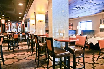 AroundMainLine.com is hosting a free business card exchange event, complete with complimentary food for all attendees, on Thursday, June 7th from 6pm to 8pm at Ruth's Chris Steak House in King of Prussia.